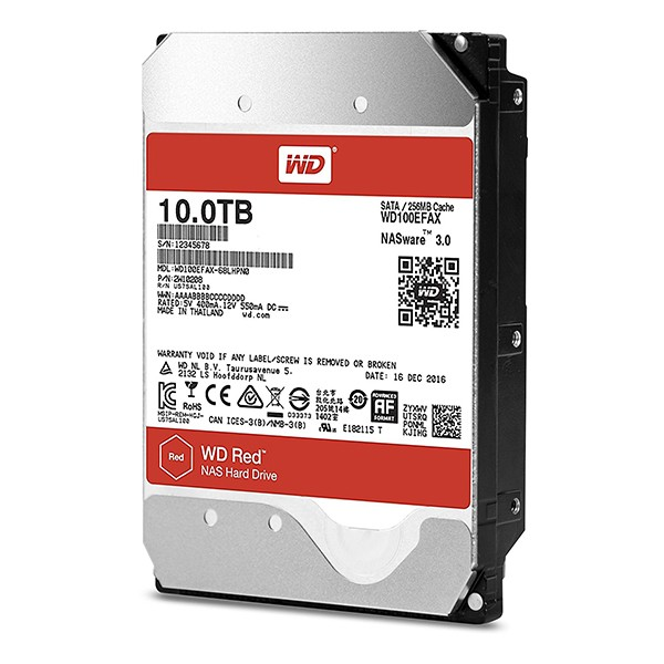 3-5-disco-duro-10tb-wd-red-nas-wd100efax-sata3-256mb-6gb-s