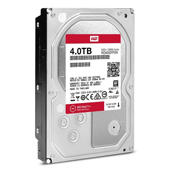3-5-disco-duro-4tb-wd-red-pro-nas-wd4002ffwx-sata3-128mb-6gb-s