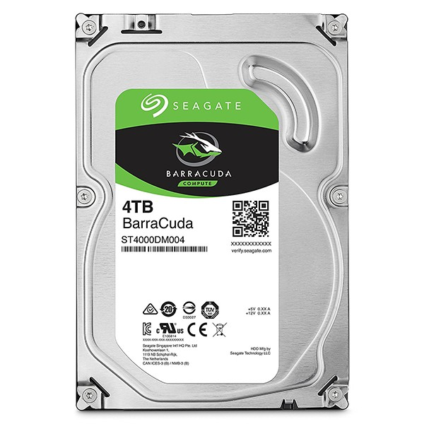 3-5-disco-duro-4tb-seagate-barracuda-st4000dm004-5400rpm-256mb-6gb-s