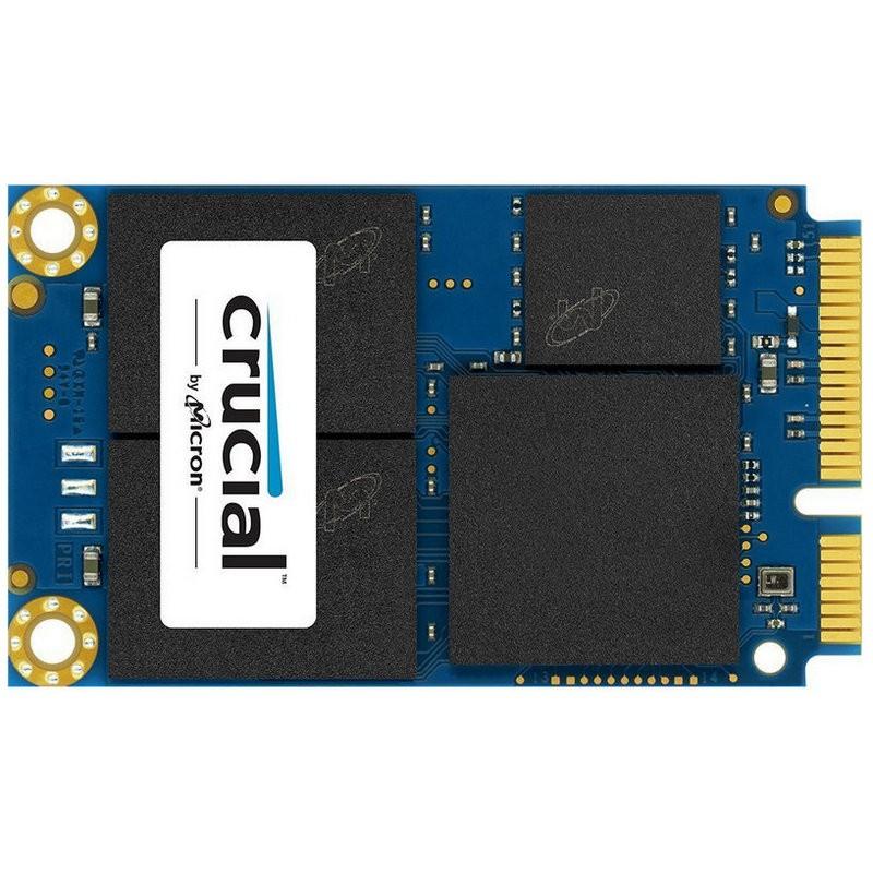 disco-duro-ssd-crucial-mx200-250gb-msata