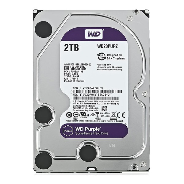 3-5-disco-duro-2tb-wd-purple-wd20purz-sata3-64mb-6gb-s
