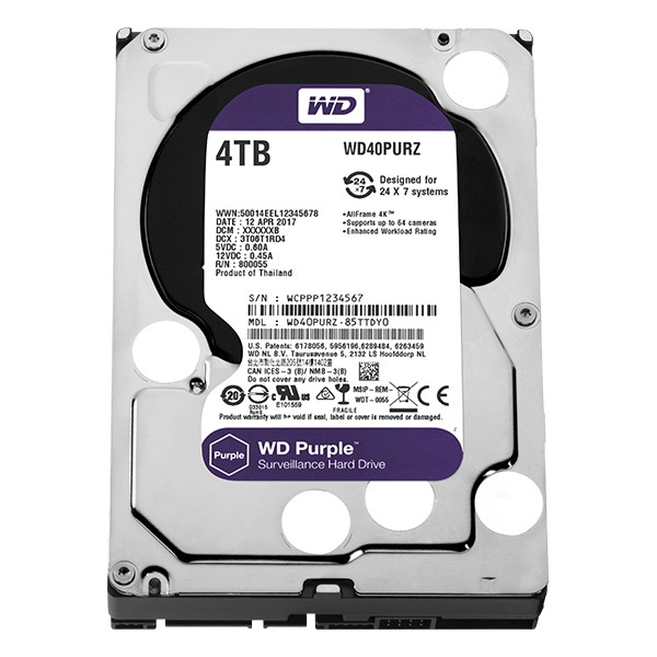 3-5-disco-duro-4tb-wd-purple-wd40purz-sata3-64mb-6gb-s