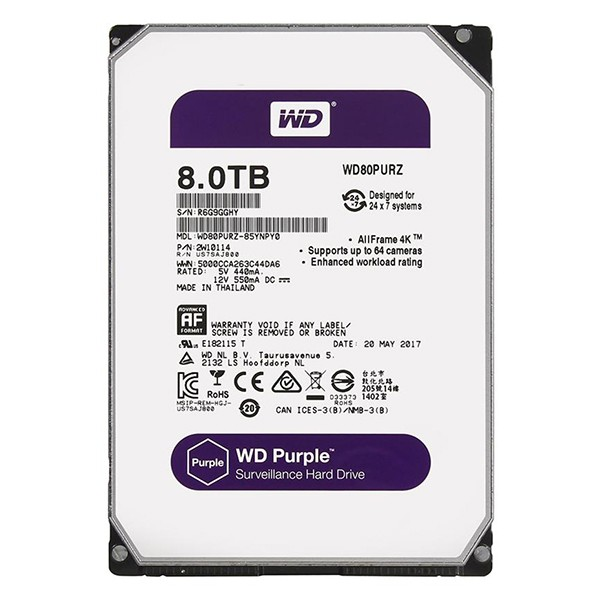 3-5-disco-duro-8tb-wd-purple-wd80purz-sata3-128mb-6gb-s