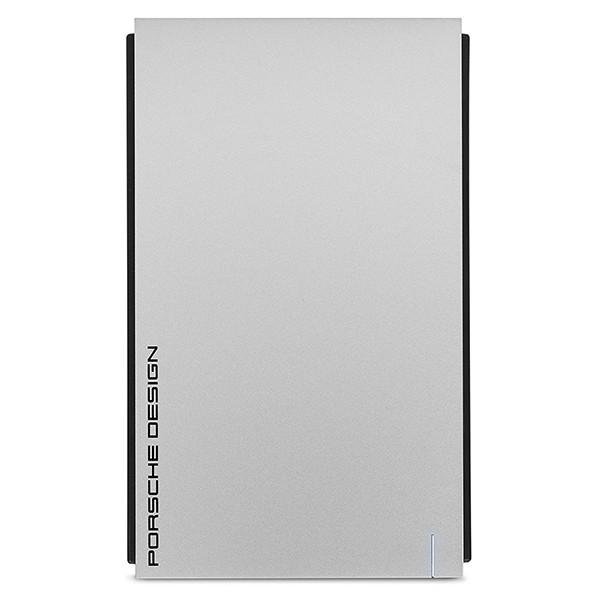 Disco Externo 1TB LaCie Porsche Design Mobile Drive USB 3.0