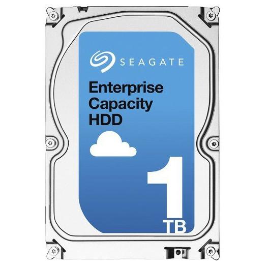 disco-interno-1tb-seagate-enterprise-capacity-3-5-12gb-s-128mb-7200rpm