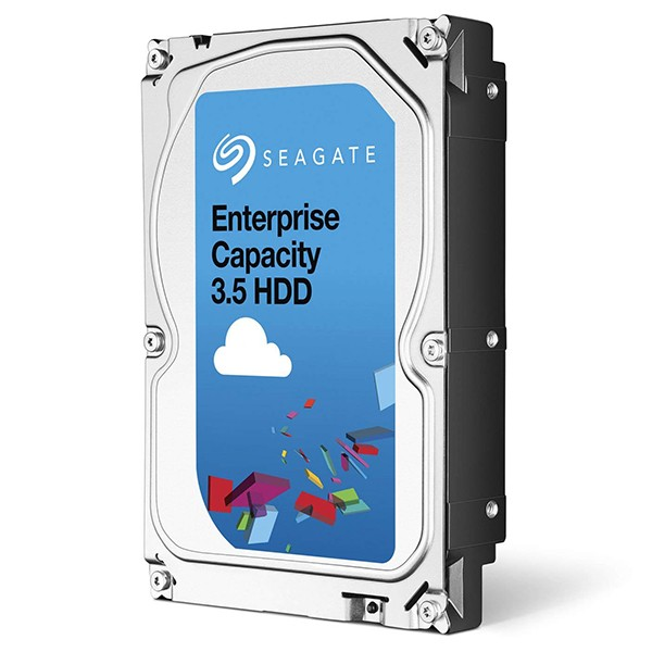 Disco Interno 6TB Seagate 3.5\
