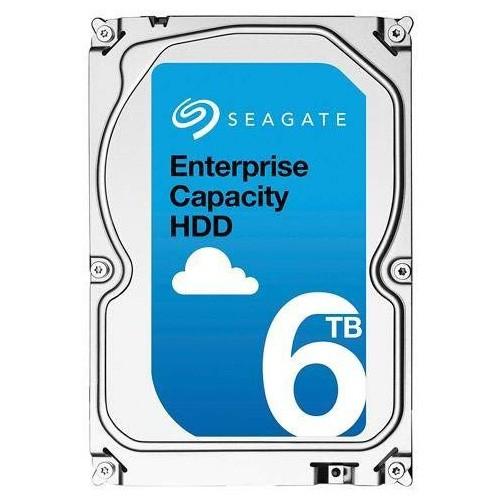 disco-interno-6tb-seagate-enterprise-capacity-3-5-6gb-s-256mb-7200rpm