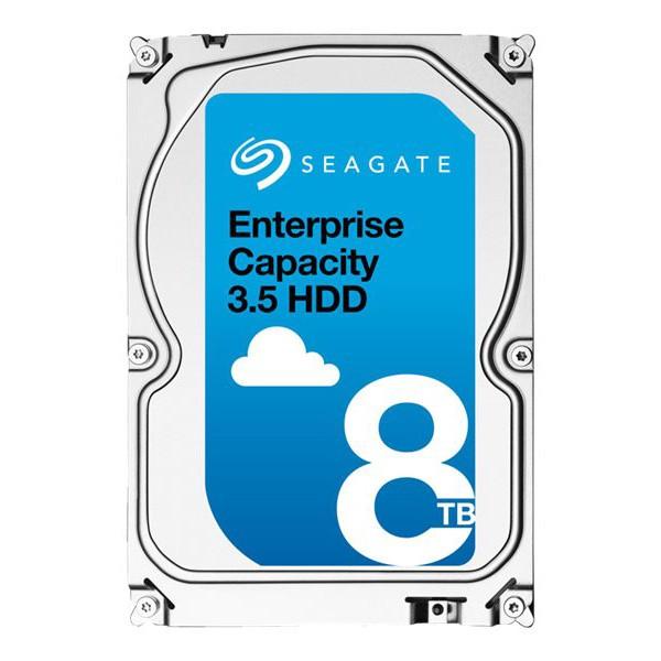 disco-interno-8tb-seagate-enterprise-capacity-3-5-12gb-s-256mb-7200rpm