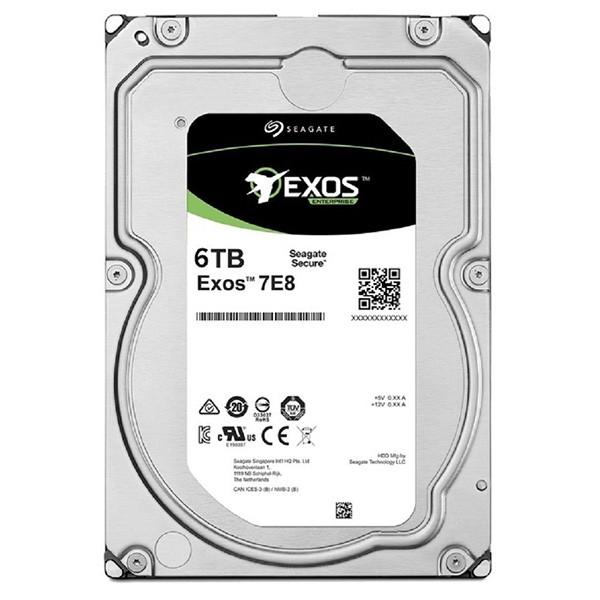 disco-interno-6tb-seagate-exos-enterprise-3-5-12gb-s-256mb-7200rpm