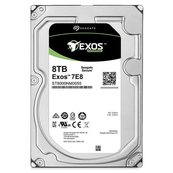 disco-interno-8tb-seagate-exos-enterprise-3-5-6gb-s-256mb-7200rpm