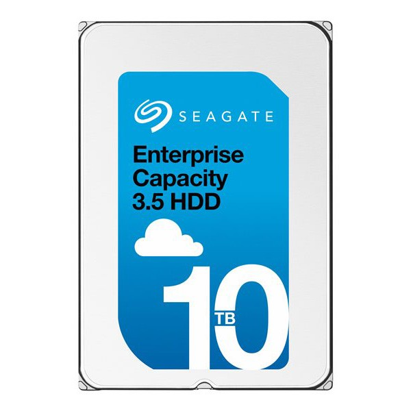 disco-interno-10tb-seagate-helium-3-5-6gb-s-256mb-7200rpm