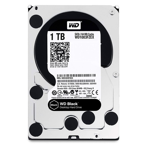 disco-interno-1tb-wd-black-3-5-6gb-s-64mb-7200rpm
