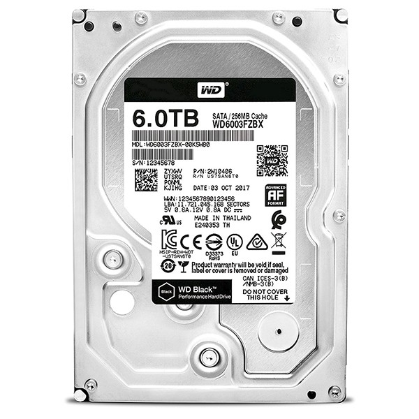disco-interno-6tb-wd-black-3-5-6gb-s-256mb-7200rpm