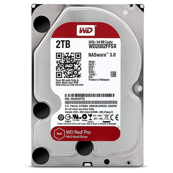 disco-nas-2tb-wd-red-pro-3-5-6gb-s-64mb-7200rpm