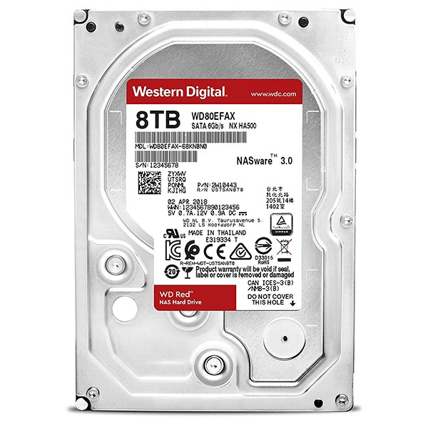 disco-nas-8tb-wd-red-3-5-6gb-s-256mb-5400rpm