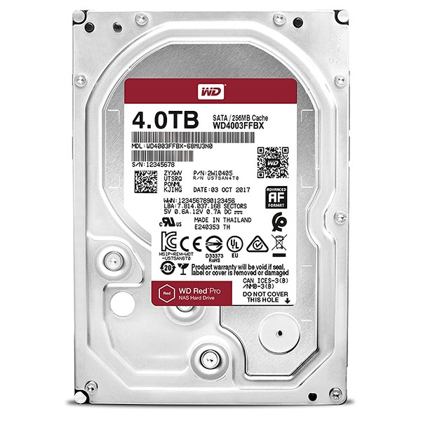 disco-nas-4tb-wd-red-pro-3-5-6gb-s-256mb-7200rpm