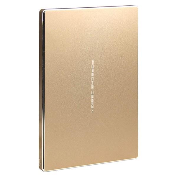 disco-externo-2tb-lacie-porsche-design-p-9227-usb-tipo-c-dorado