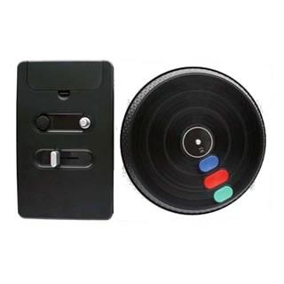 ps2-ps3-controlador-dj