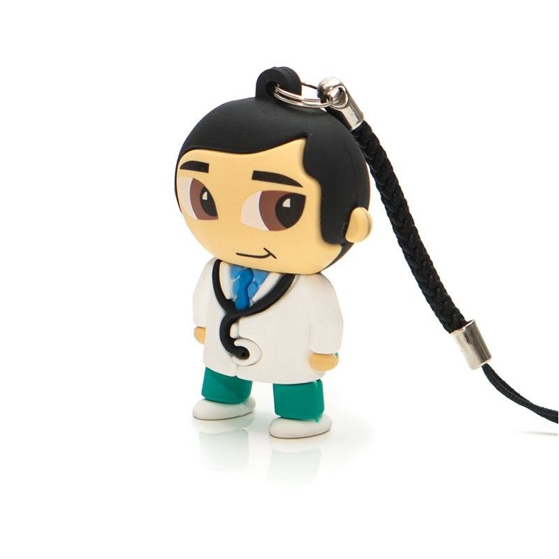 pendrive-16gb-tech1tech-doctor-how
