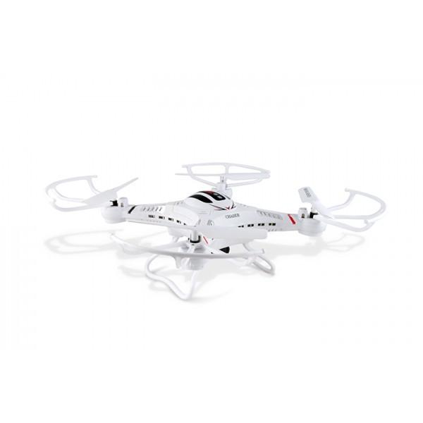 Drone 3Go Valkyria 2