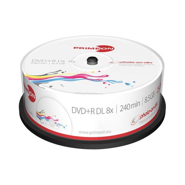 dvd-r-doble-capa-8x-primeon-photo-ff-printable-tarrina-25-uds