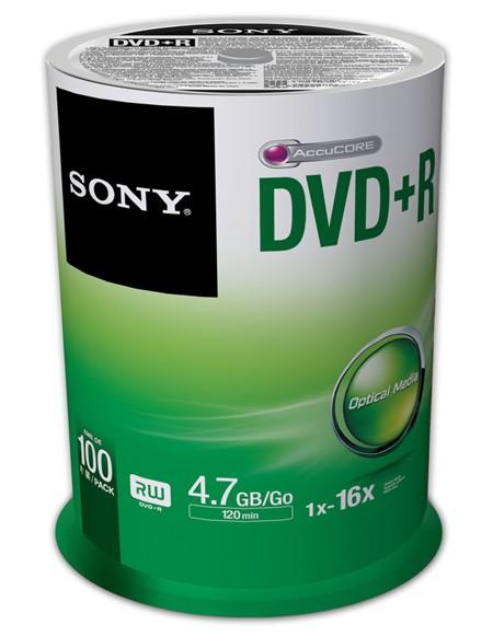 dvd-r-16x-sony-tarrina-100-uds