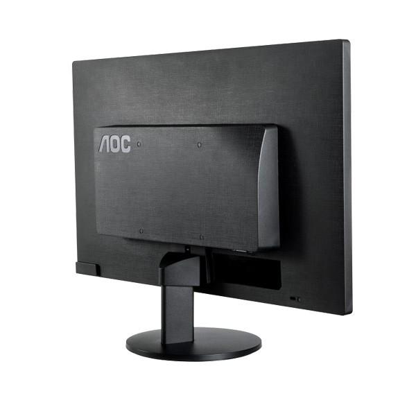 Monitor AOC E2270Swn 21.5\