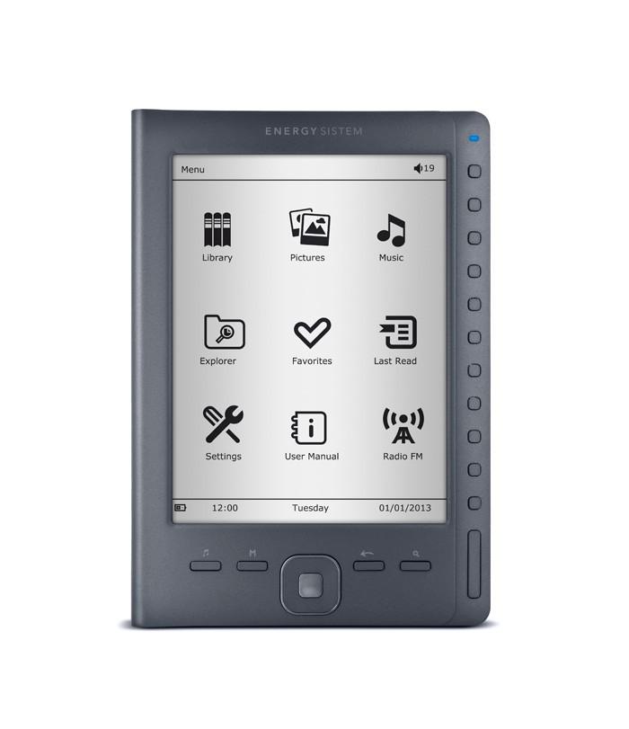 ebook-energy-ereader-e6-rubber-grey