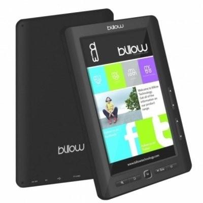 ebook-billow-e2tb-color-7-4gb-negro
