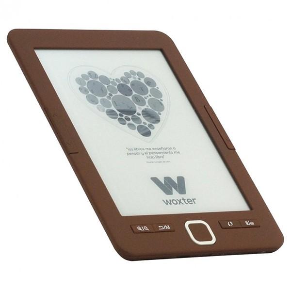 ebook-woxter-scriba-195-6-4gb-chocolate
