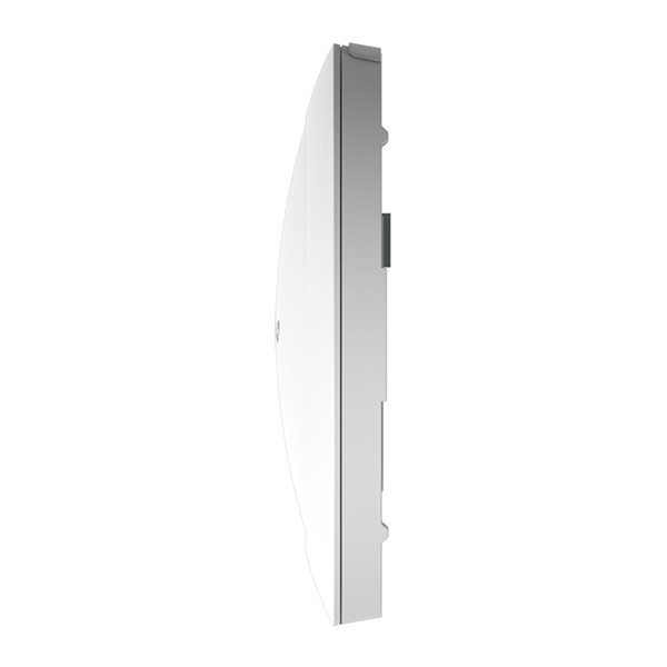 Punto de acceso PoE Dual-Band 2 x 2 AC Edimax PRO CAP1200
