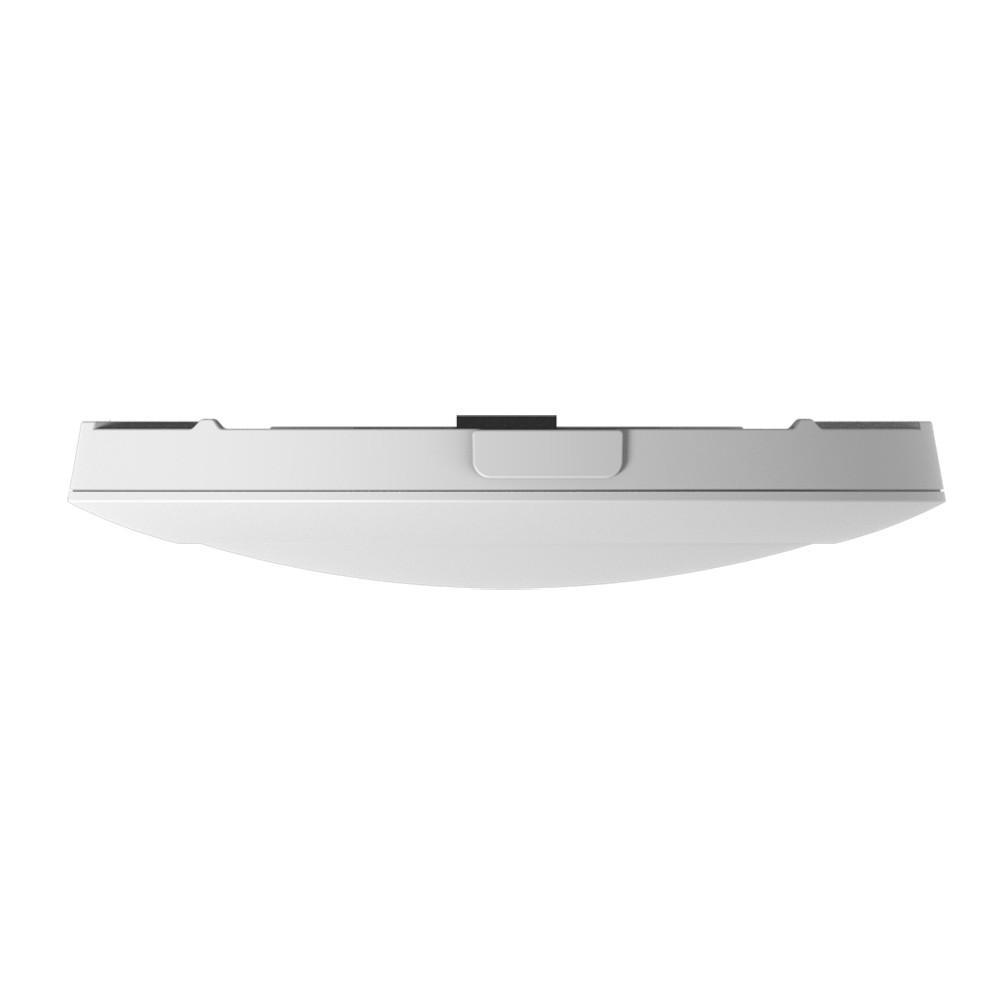 Punto de Acceso PoE Dual-Band 2 x 2 N Edimax PRO CAP300-3SB (Pack 3)