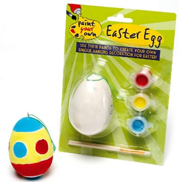 paint-your-own-easter-egg