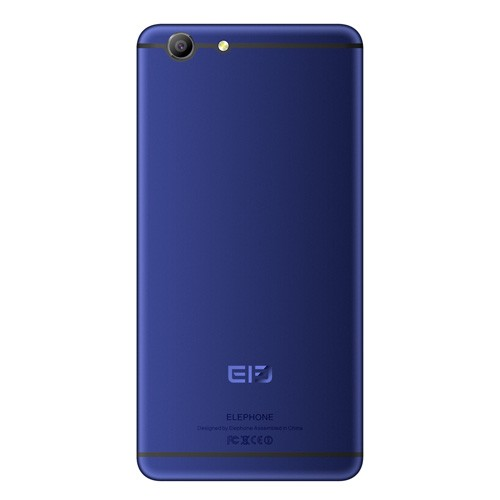 Elephone R9 5.5\