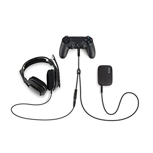 Adaptador para Chat Xbox y PS4 Elgato Chat Link