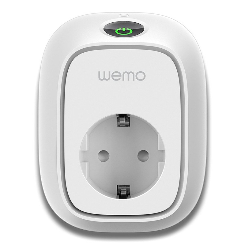 enchufe-inteligente-belkin-wemo-insight-inalambrico