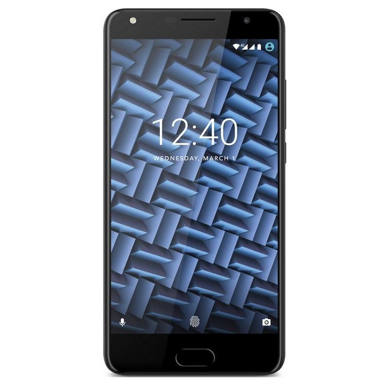 Energy Phone Pro 3 5.5\