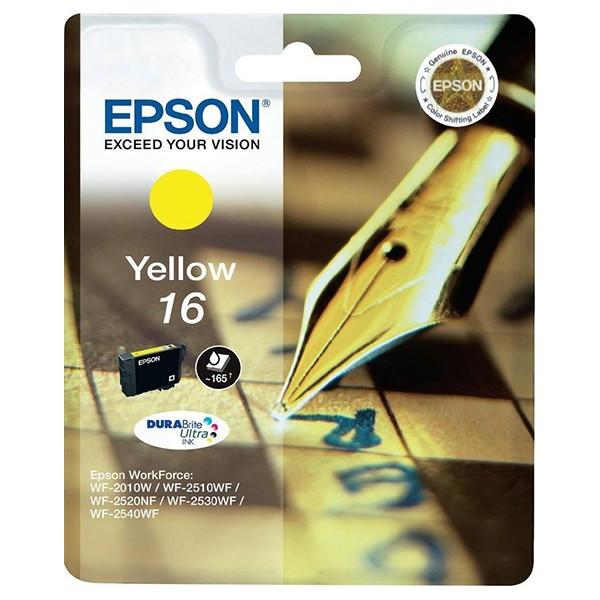 epson-16-durabrite-ultra-ink-cartucho-amarillo-tinta-original