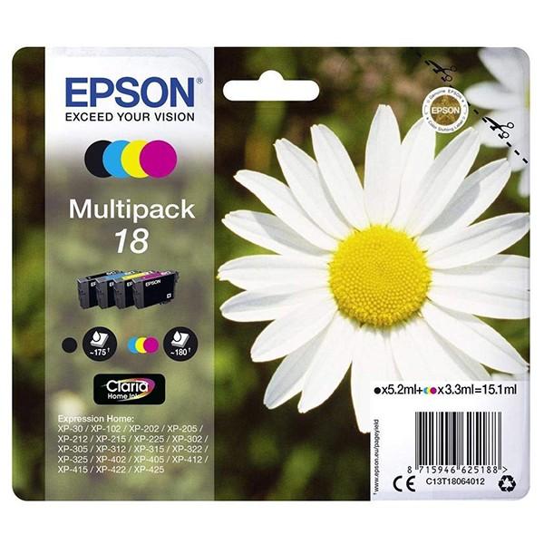 epson-18-claria-home-ink-multipack-4-colores-tinta-original