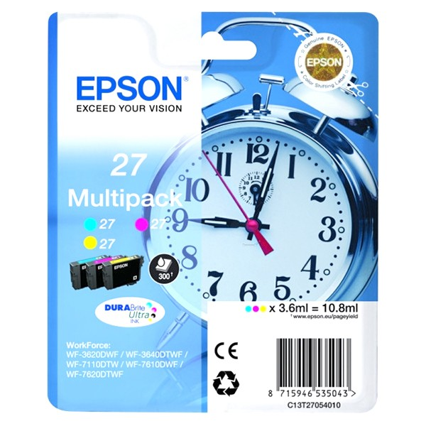 epson-27-durabrite-ultra-ink-multipack-3-colores-tinta-original