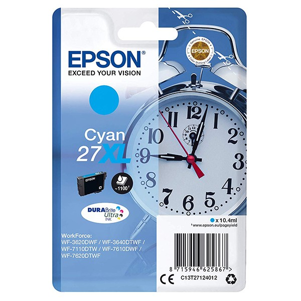 epson-27xl-durabrite-ultra-ink-cartucho-cyan-tinta-original