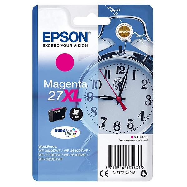 epson-27xl-durabrite-ultra-ink-cartucho-magenta-tinta-original