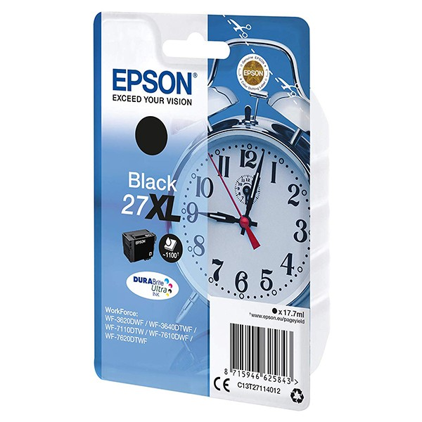 epson-27xl-durabrite-ultra-ink-cartucho-negro-tinta-original