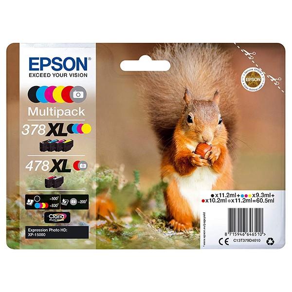epson-378xl-478xl-claria-photo-hd-ink-multipack-6-colores-tinta-original