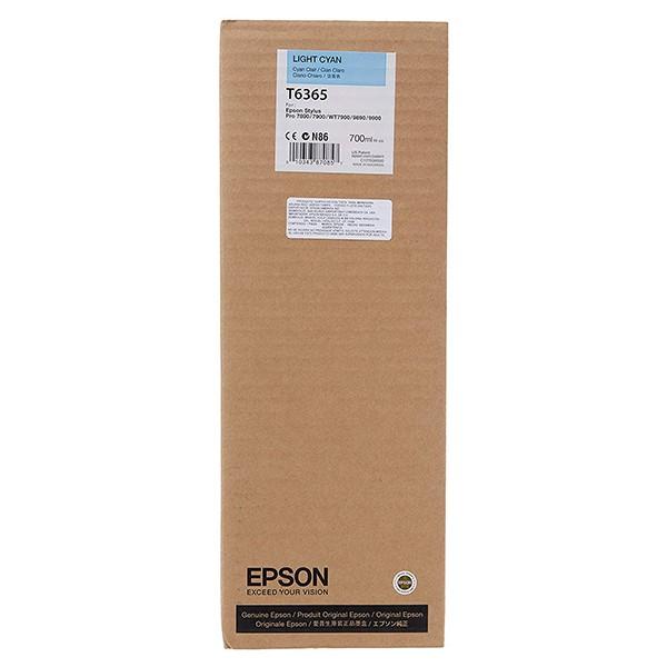 epson-t6365-cartucho-cyan-claro-tinta-original-700ml-