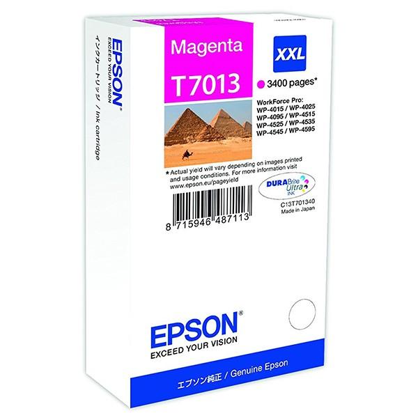 epson-t7013-xxl-durabrite-ultra-ink-cartucho-magenta-tinta-original
