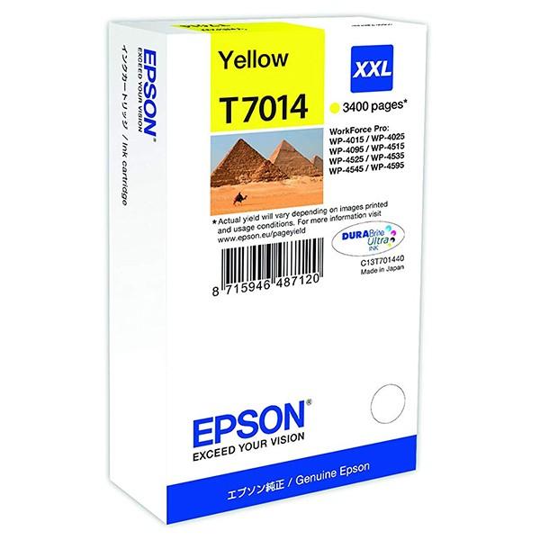epson-t7014-xxl-durabrite-ultra-ink-cartucho-amarillo-tinta-original