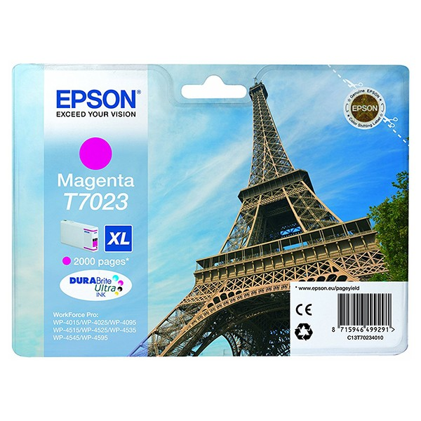 epson-t7023-xl-durabrite-ultra-ink-cartucho-magenta-tinta-original