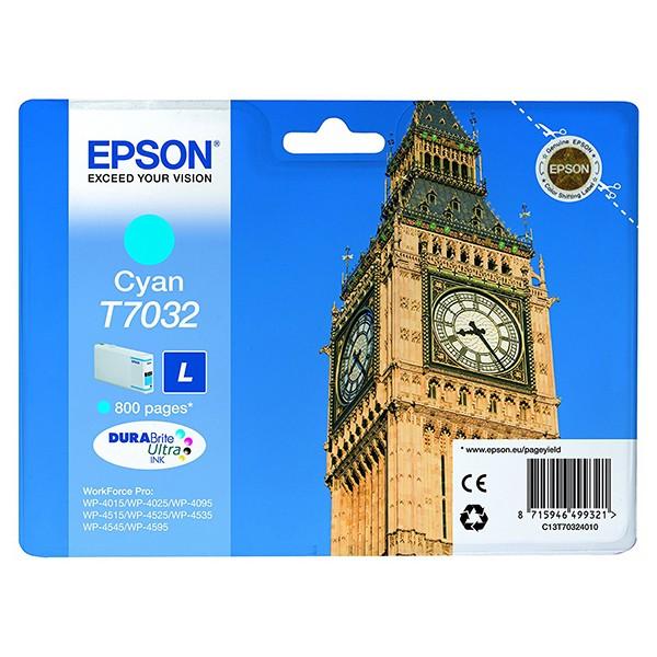 epson-t7032-l-durabrite-ultra-ink-cartucho-cyan-tinta-original