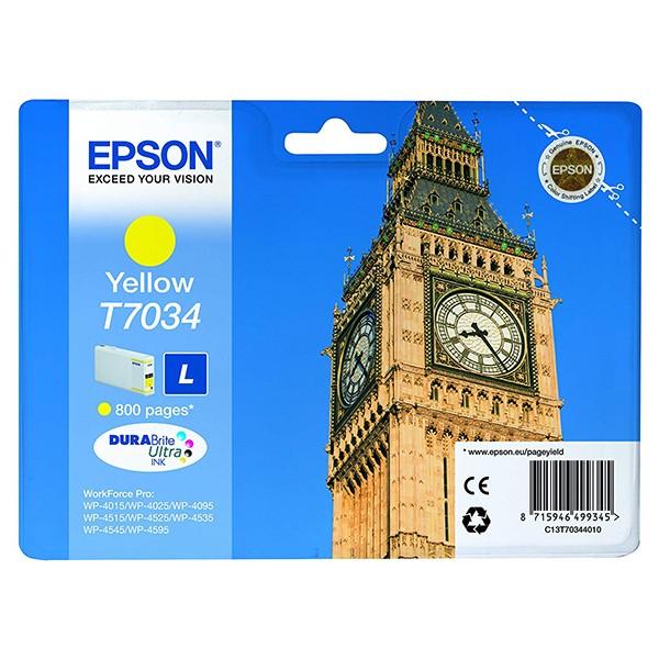 epson-t7034-l-durabrite-ultra-ink-cartucho-amarillo-tinta-original